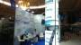 SYSCOM 18, expozant la EXPO APA 2015!