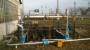 Syscom-18 finalized a new metering system for Petrofac in Ticleni oil-field